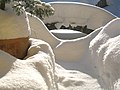 Lebenswertes chemnitz rundbogen bruecke winter schnee.jpg