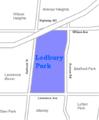 Ledbury Park map.png