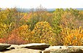 Ledges at Cuyahoga Valley National Park (10544126965).jpg