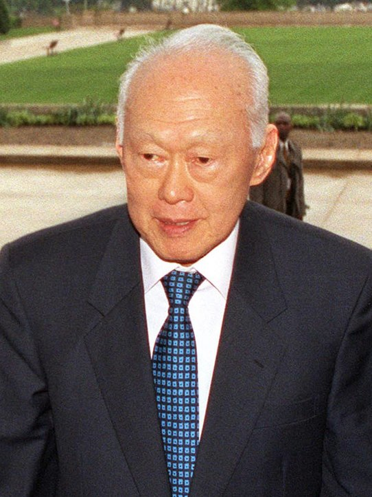 File:Lee Kuan Yew.jpg