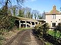 Lee Priory Farm. - geograph.org.uk - 317749.jpg