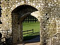 Leeds Castle - IMG 3160 (13249406335).jpg