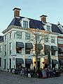 Leeuwarden, Gouverneursplein 35 RM24158.jpg