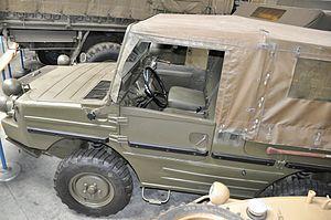 Left Side Europa-Jeep HBL.jpg