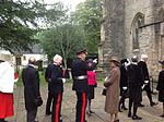 Legal Service for Wales 2013 (135).JPG