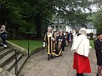 Legal Service for Wales 2013 (156).JPG