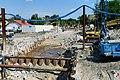 Legionowo, Tunel drogowy - fotopolska.eu (321070).jpg