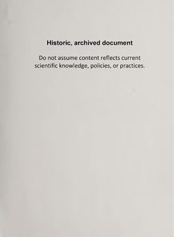 Legislative History, Public Law 89-574, S. 3155 (IA PL89574).pdf