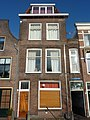 Leiden - Apothekersdijk 18.jpg