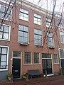 Leiden - Herengracht 2A.JPG