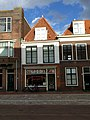 Leiden - Korevaarstraat 16.jpg