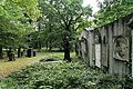 Leipzig - Täubchenweg - Alter Johannisfriedhof 50 ies.jpg