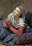Leloir Sainte Famille Pastel 29122017 1.jpg