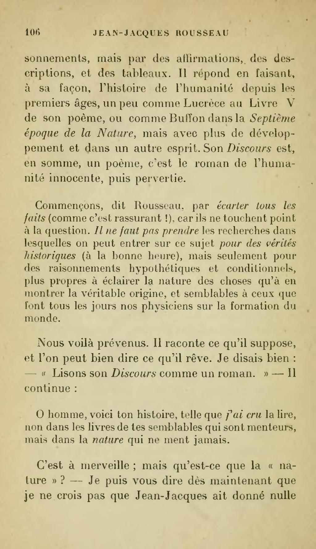 Pagelemaître Jean Jacques Rousseau 1905djvu118