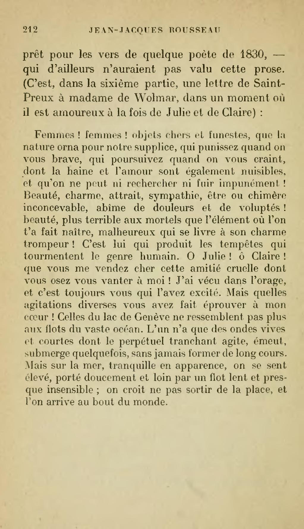 Pagelemaître Jean Jacques Rousseau 1905djvu224
