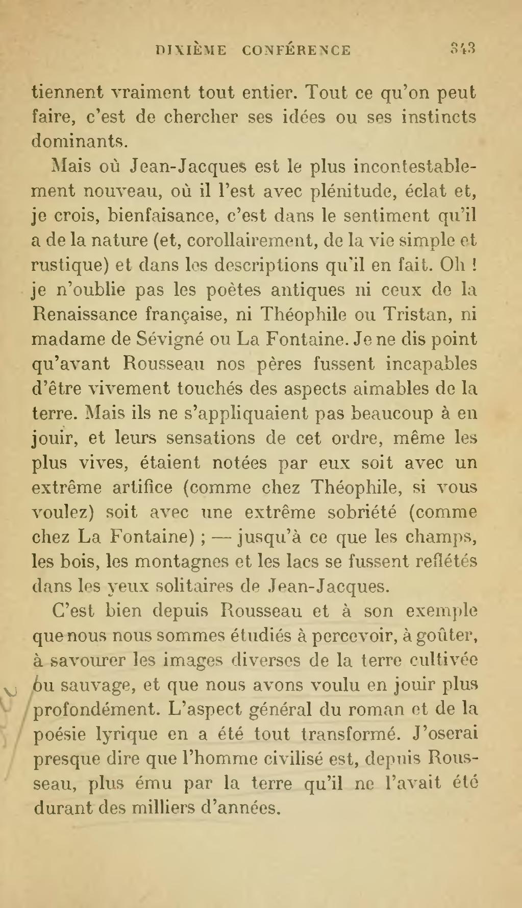 Pagelemaître Jean Jacques Rousseau 1905djvu355