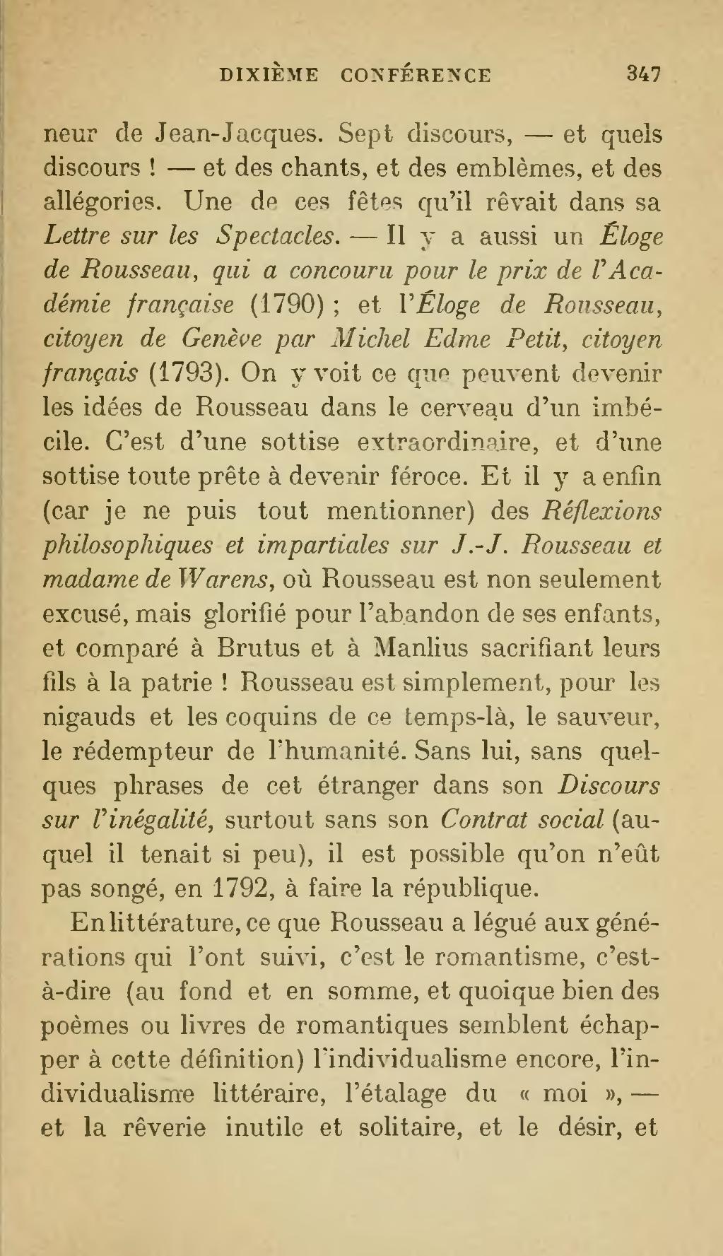Pagelemaître Jean Jacques Rousseau 1905djvu359