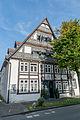 Lemgo - 2014-10-12 - Echternstraße 92 (1).jpg