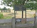 Lemon Creek Park jeh.JPG