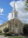 Lemont Methodist Episcopal Church.JPG