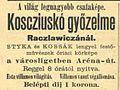 Lengyel körkép 1896-30.JPG