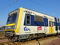 Lens - Train en gare de Lens (05).JPG