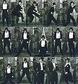 Leo Fuchs dancing.jpg