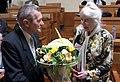 Leo Zidek a Nadezda Kavalirova.jpg
