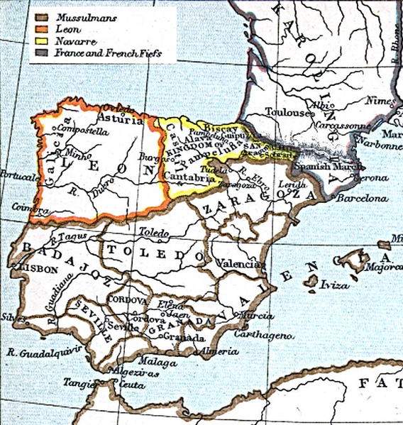 http://upload.wikimedia.org/wikipedia/commons/thumb/0/0f/Leon_1030.png/568px-Leon_1030.png