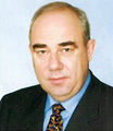 Leonid Semergei 01.png
