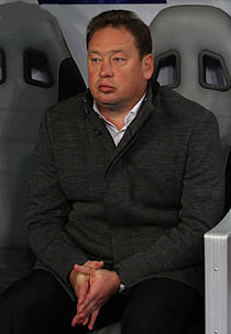 Leonid Viktorovich Slutsky 2012.jpg
