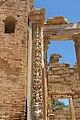 Leptis Magna (49) (8289961806).jpg