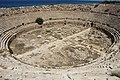 Leptis Magna (83) (8288871133).jpg