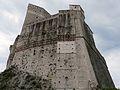 Lerici-castello-esterno1.jpg