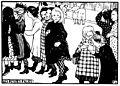 Les-petites-filles-1893.jpg