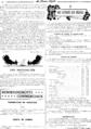 LesDessousElegantsSeptembre1917page144.png