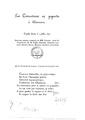 Les Correcteurs en goguette à Charenton - 7 juillet 1822.pdf