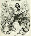Les Français peints par eux-mêmes (1853) (14763508425).jpg