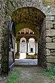 Les Herbiers - Abbaye Notre-Dame de la Grainetière 05.jpg