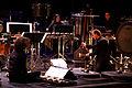 Les Percussions de Strasbourg en concert 2 avril 2013 14.jpg
