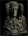 Les musées d'Europe. La sculpture au Louvre; (1900) (14772923811).jpg