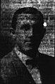 Lester Petrie, HSB, 1917.jpg