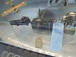 Letecký kulomet vz. 30 - NTM.JPG