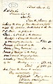 Letter signed W.G. Eliot, St. Louis, to E.W. Fox of the Western Sanitary Commission Finance Committee, April 19, 1864.jpg
