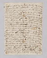 Letters 1666 1668 Queen Christina to Decio Azzolino National Archives Sweden K394 082 297.png