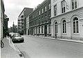 Leuven Rijschoolstraat 5-15 - 197622 - onroerenderfgoed.jpg