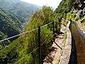 Levada 25 Fontes, Madeira, Portugal, June-July 2011 - panoramio (30).jpg