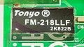 LevelOne FSW-0508TX - Tonyo FM-218LLF-4273.jpg