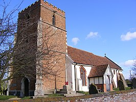 Levington - Church of St Peter.jpg