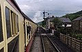 Levisham railway station MMB 06 45407.jpg